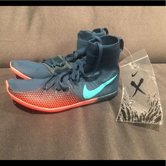 Nike Shoes   Nike Zoom Victory 4 Xc